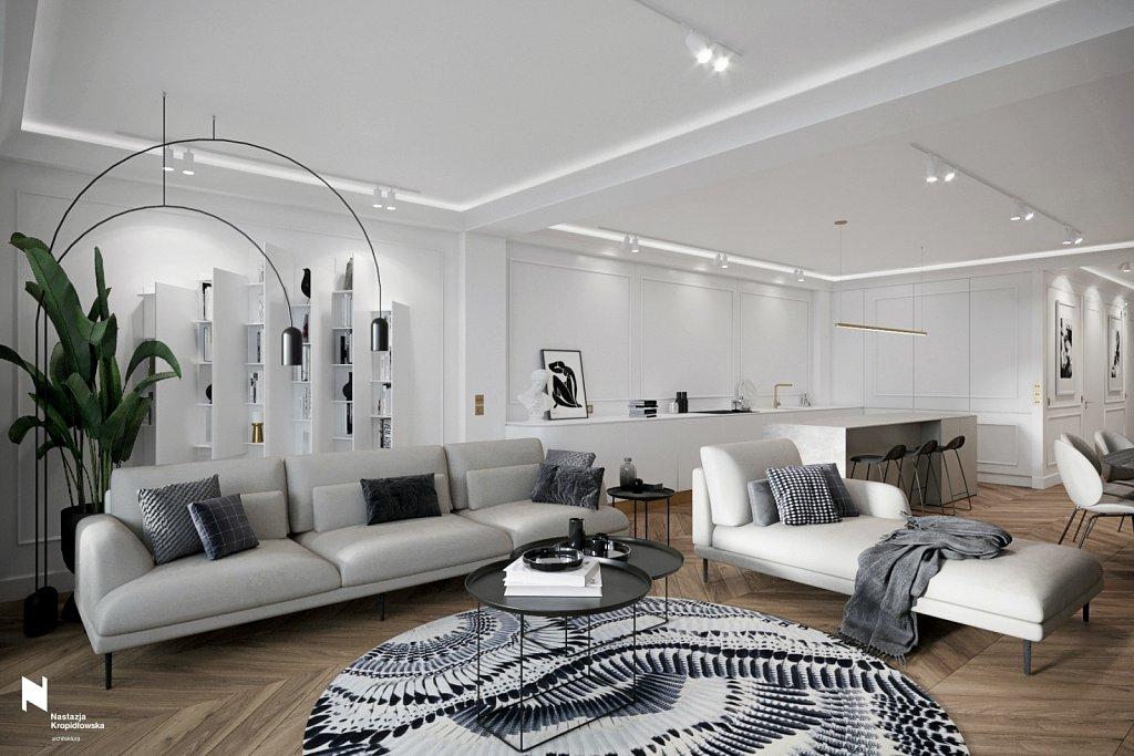 nastazja-kropidlowska-architekt-wnetrza-lodz-apartamenty-zdrowie-1.jpg
