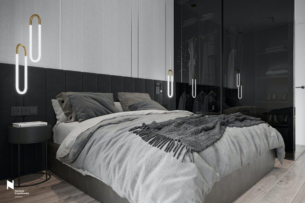 architektura-wnetrza-nastazja-kropidlowska-atal-Lodz-mieszkanie-2.jpg