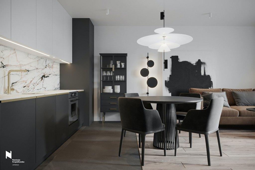 architektura-wnetrza-nastazja-kropidlowska-atal-Lodz-mieszkanie-3.jpg