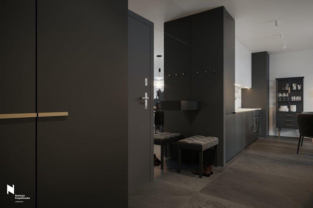 architektura-wnetrza-nastazja-kropidlowska-atal-Lodz-mieszkanie-11.jpg
