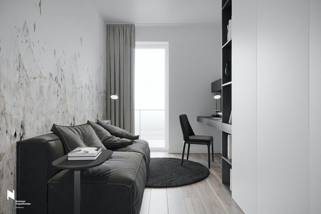 architektura-wnetrza-nastazja-kropidlowska-atal-Lodz-mieszkanie-16.jpg