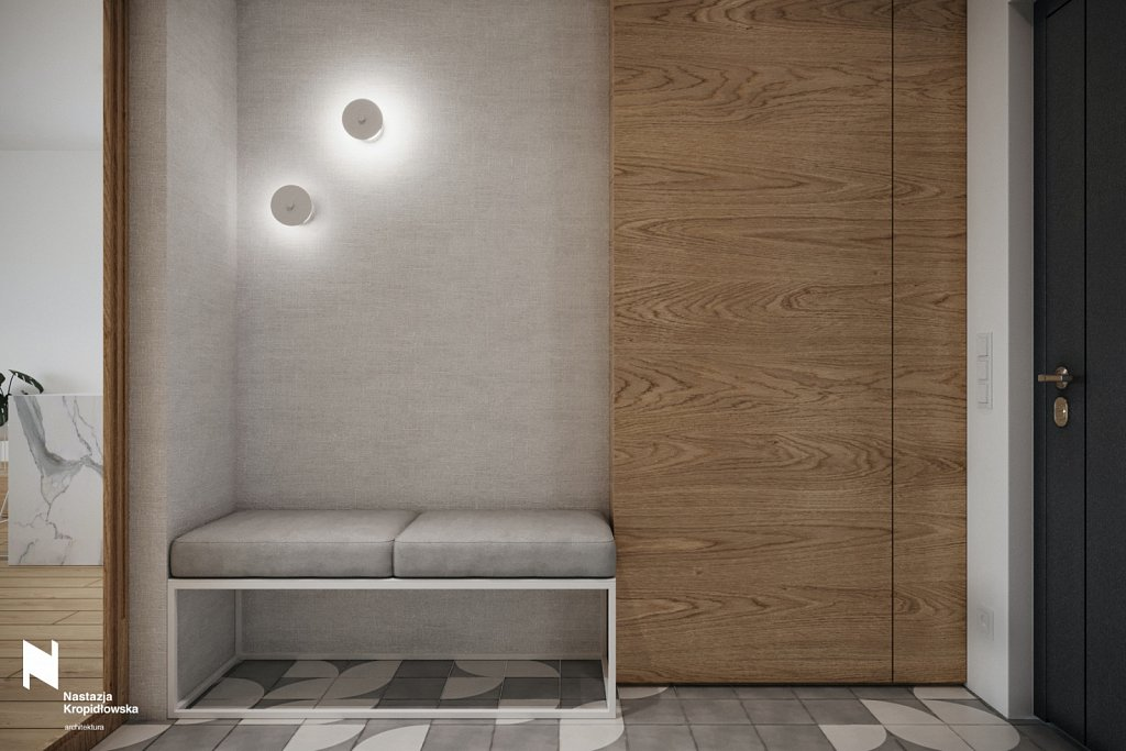 parter-korytarz-1.jpg
