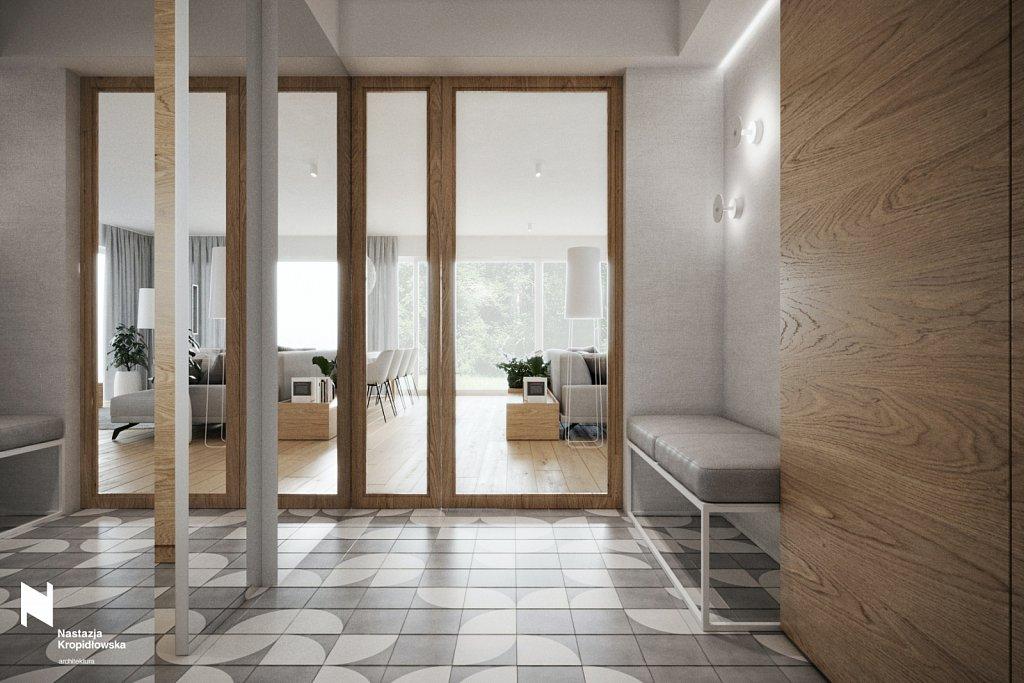 parter-korytarz-2.jpg
