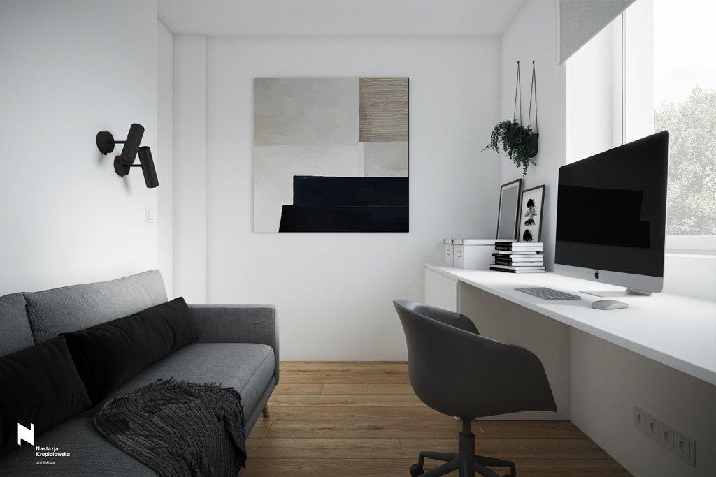 architektura-wnetrza-nastazja-kropidlowska-zlotno-park-deluxe-9.jpg