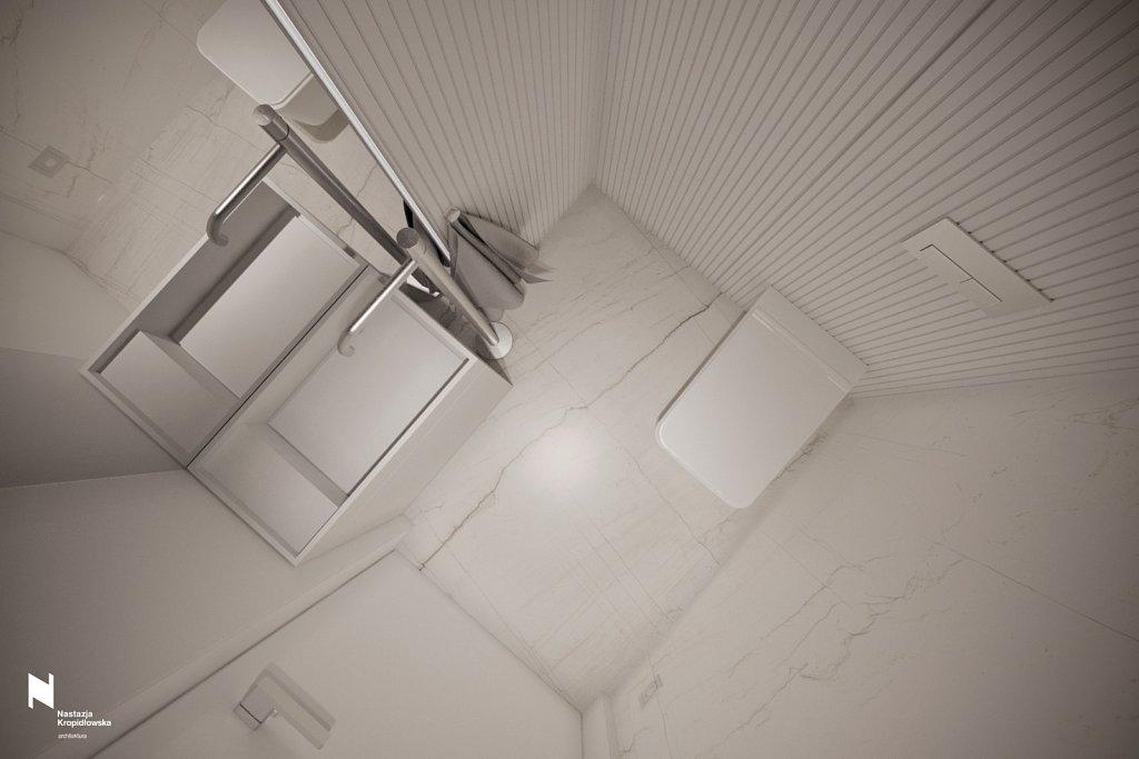 architektura-wnetrza-nastazja-kropidlowska-zlotno-park-deluxe-10.jpg