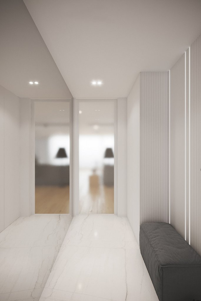 architektura-wnetrza-nastazja-kropidlowska-zlotno-park-deluxe-12.jpg
