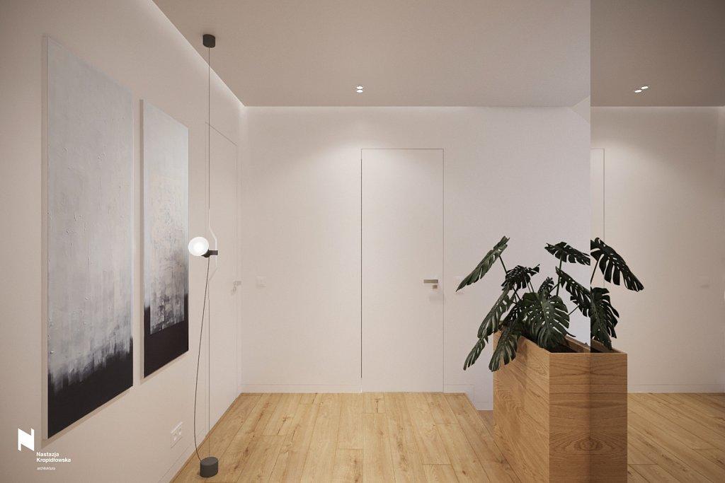 architektura-wnetrza-nastazja-kropidlowska-zlotno-park-deluxe-13.jpg