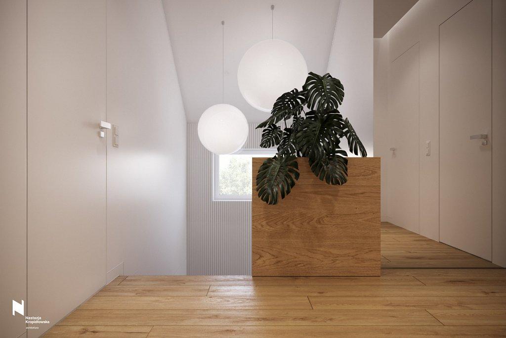 architektura-wnetrza-nastazja-kropidlowska-zlotno-park-deluxe-14.jpg