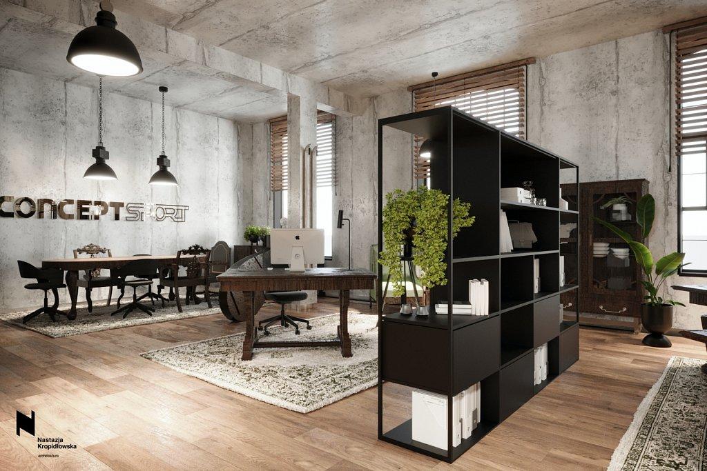 nastazja-kropidlowska-architektura-wnetrz-biuro-dowborczykow-lodz3.jpg