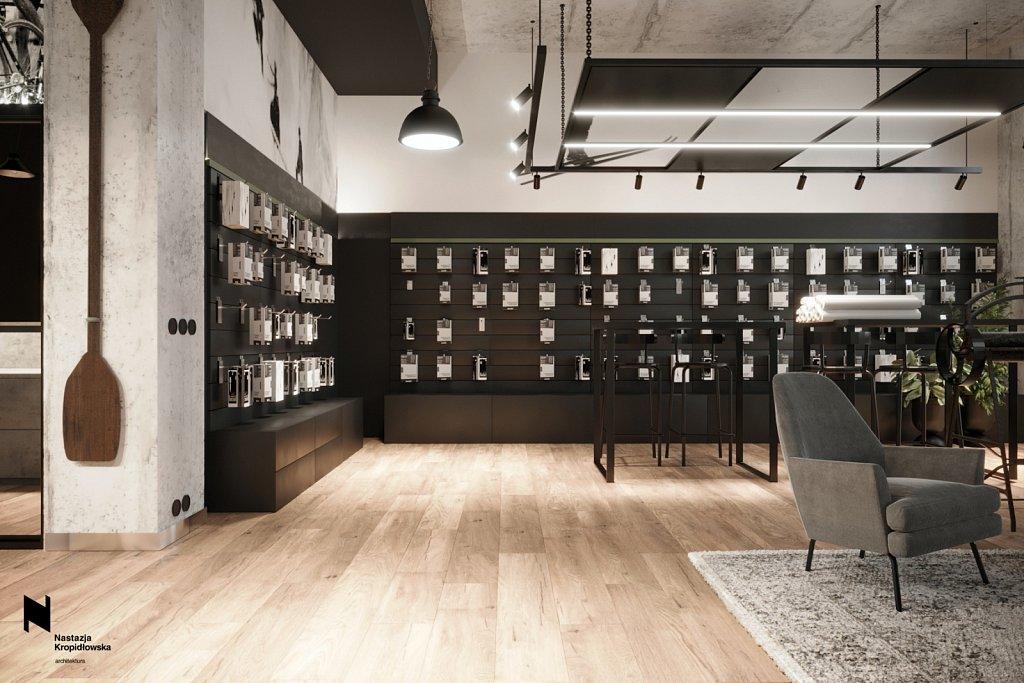 nastazja-kropidlowska-architektura-wnetrz-biuro-dowborczykow-lodz4.jpg