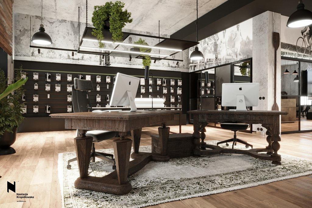 nastazja-kropidlowska-architektura-wnetrz-biuro-dowborczykow-lodz5.jpg