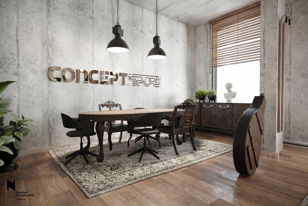 nastazja-kropidlowska-architektura-wnetrz-biuro-dowborczykow-lodz10.jpg