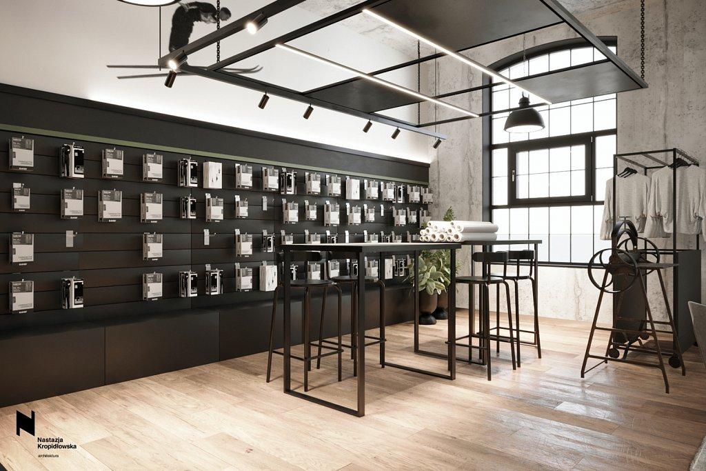 nastazja-kropidlowska-architektura-wnetrz-biuro-dowborczykow-lodz12.jpg