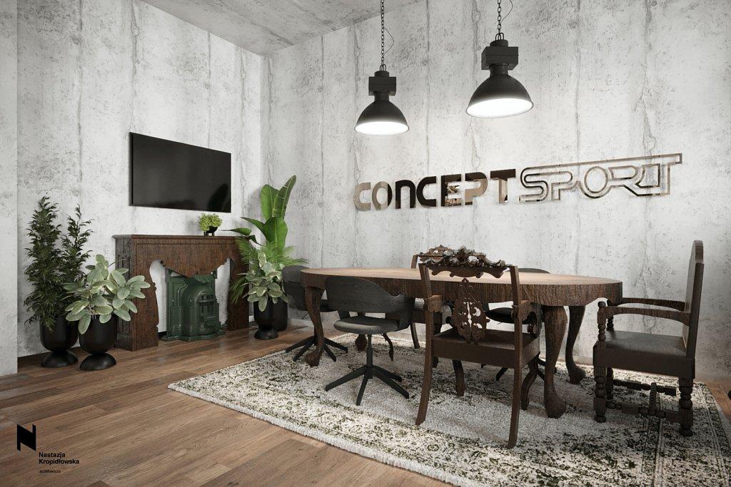 nastazja-kropidlowska-architektura-wnetrz-biuro-dowborczykow-lodz15.jpg
