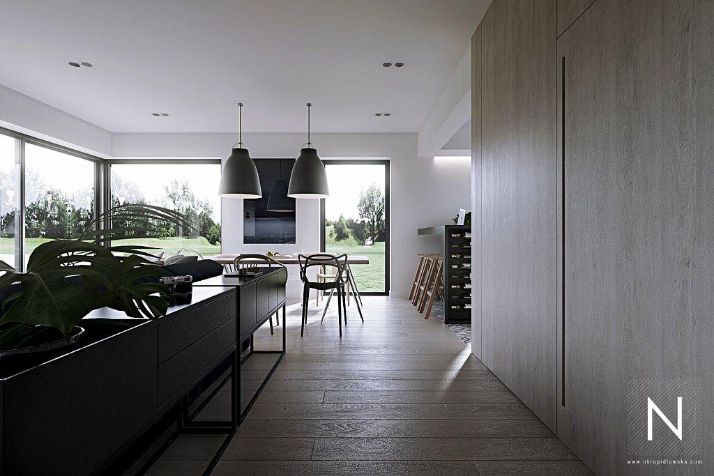 nastazja-kropidlowska-architektura-wnetrz-dom-zlotno-park-lodz-architekt-wnetrzaparter-zlotno-View04.jpg