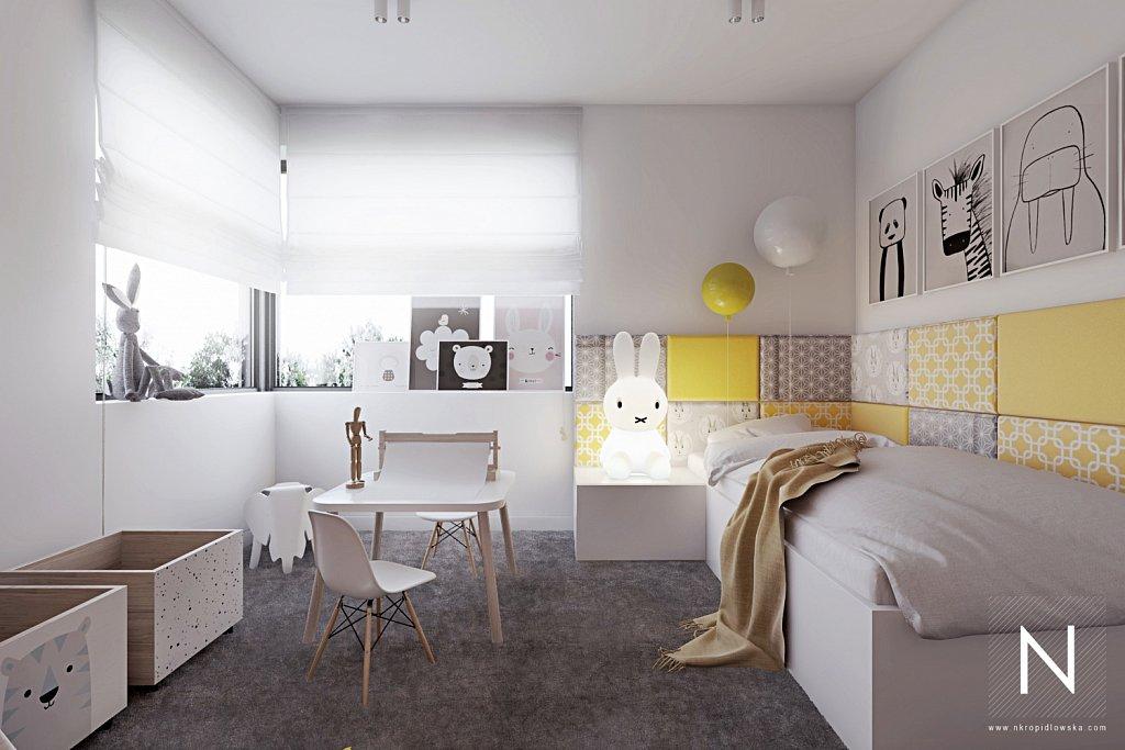nastazja-kropidlowska-architektura-wnetrz-dom-zlotno-park-lodz-architekt-wnetrzaversja1-27.jpg