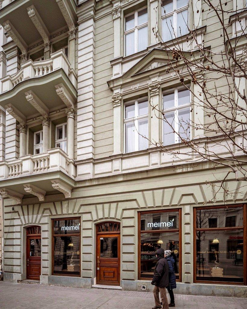 restauracja-meimei-lodz-architekt-wnetrz-piotrkowska-821.jpg
