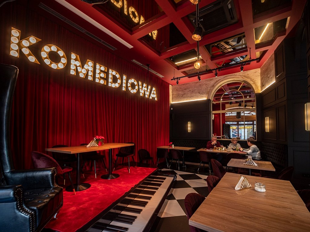 restauracja-komediowa-nkropidlowska-architekt-wnetrz2.jpg