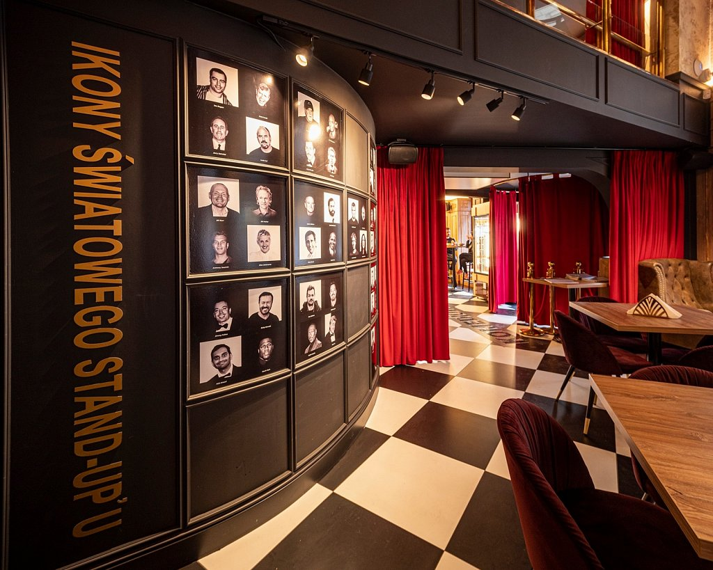 restauracja-komediowa-nkropidlowska-architekt-wnetrz4.jpg