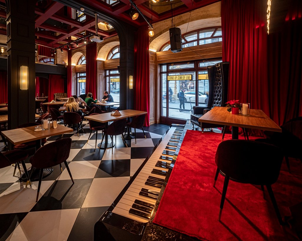 restauracja-komediowa-nkropidlowska-architekt-wnetrz5.jpg