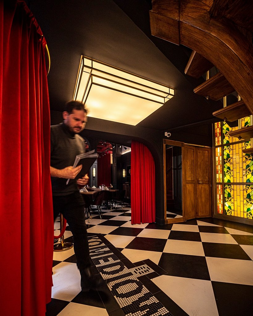 restauracja-komediowa-nkropidlowska-architekt-wnetrz10.jpg