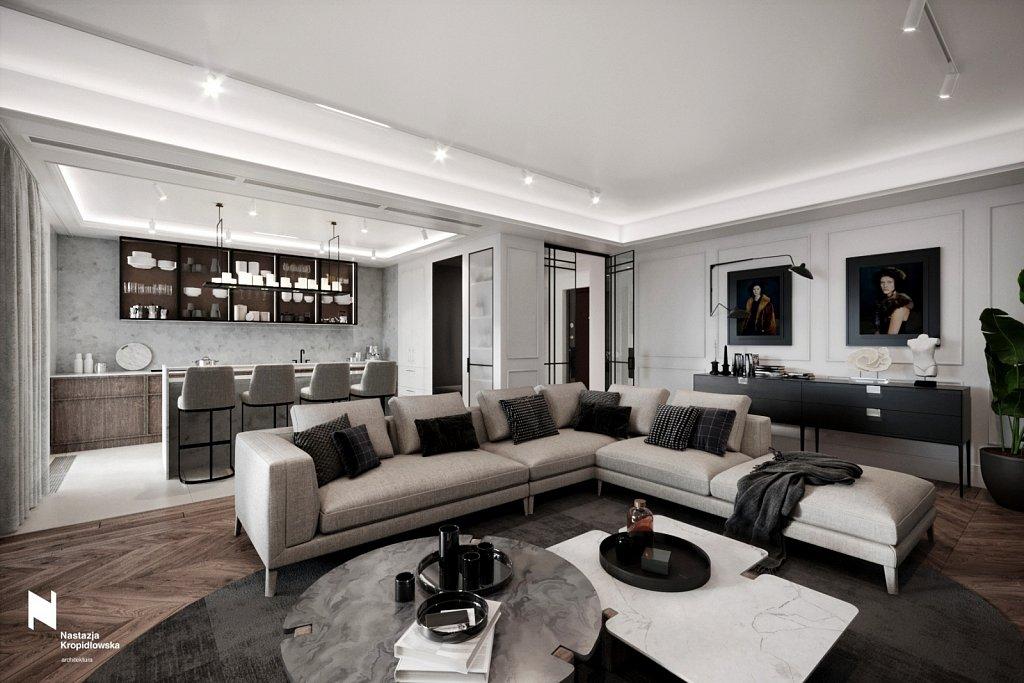 salon3architekt-wnetrz-warszawa-apartament-rezydencja-foksal-kropidlowska-nastazja.jpg