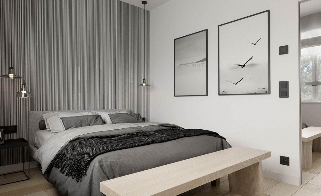 sypialnia-2.jpg