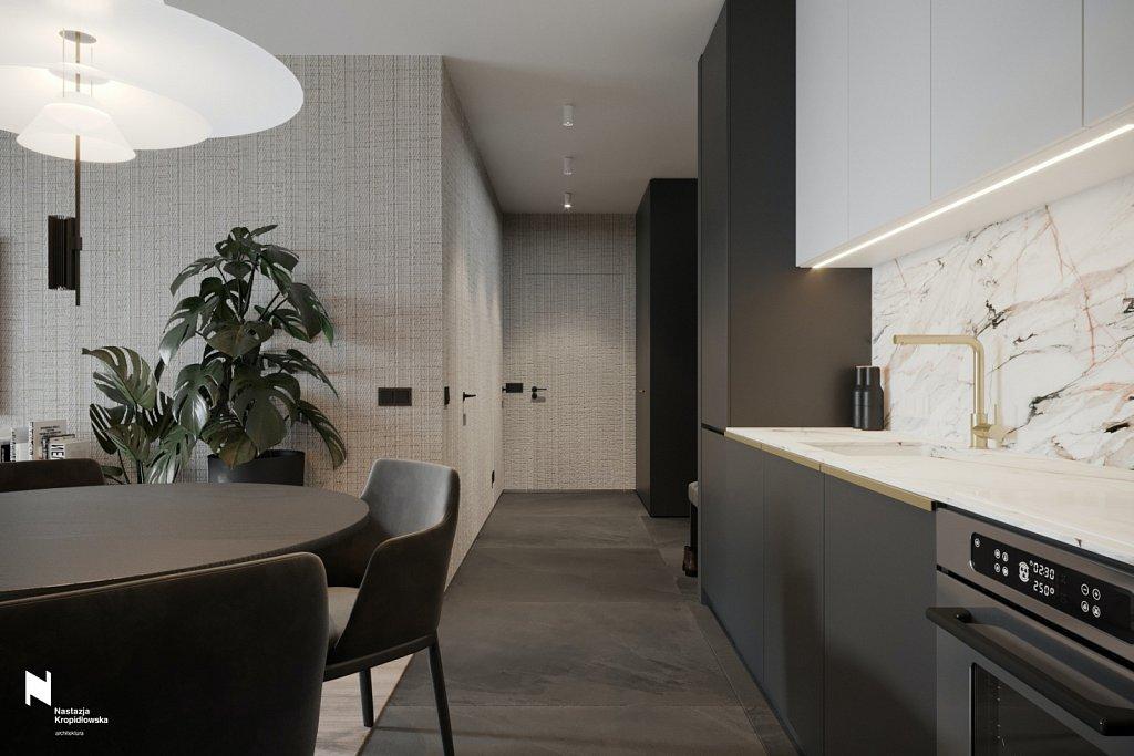 architektura-wnetrza-nastazja-kropidlowska-atal-Lodz-mieszkanie-5.jpg