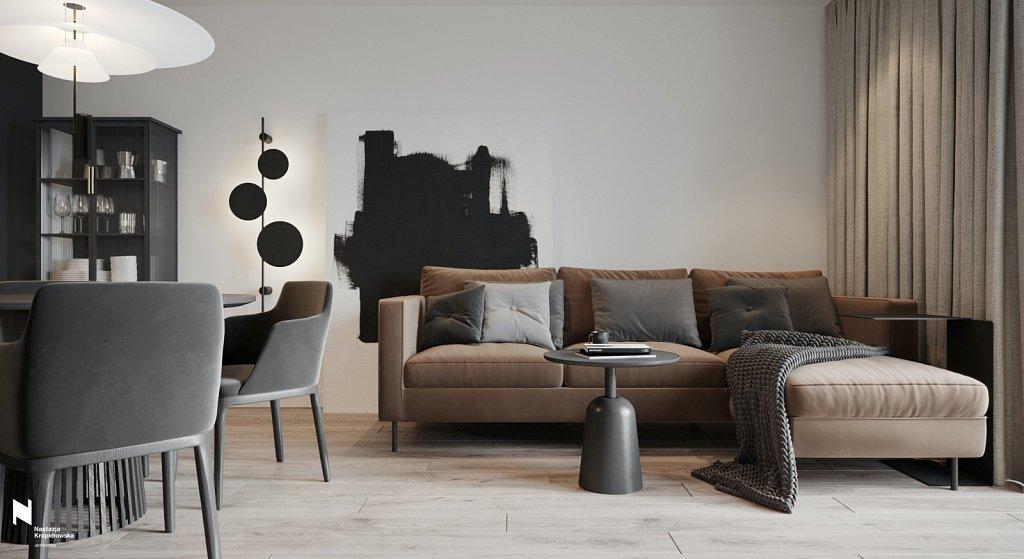 architektura-wnetrza-nastazja-kropidlowska-atal-Lodz-mieszkanie-12.jpg