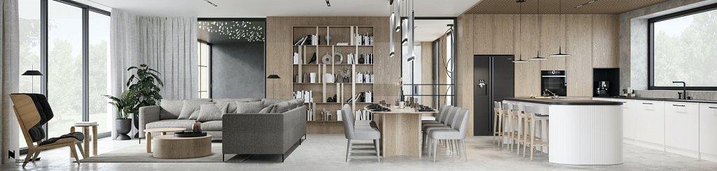5-nastazja-kropidlowska-architektura-wnetrza-dom-Wielun-SALON-005.jpg