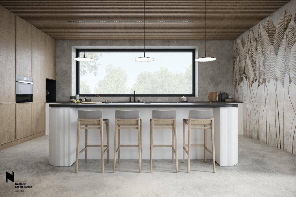 6-nastazja-kropidlowska-architektura-wnetrza-dom-Wielun-KUCHNIA-2.jpg