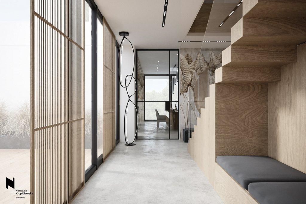 11-nastazja-kropidlowska-architektura-wnetrza-dom-Wielun-KORYTARZ-1.jpg