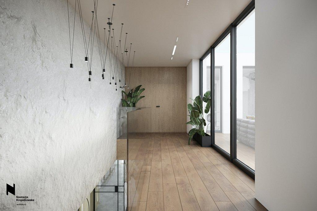 13-nastazja-kropidlowska-architektura-wnetrza-dom-Wielun-klatka-schodowa1.jpg