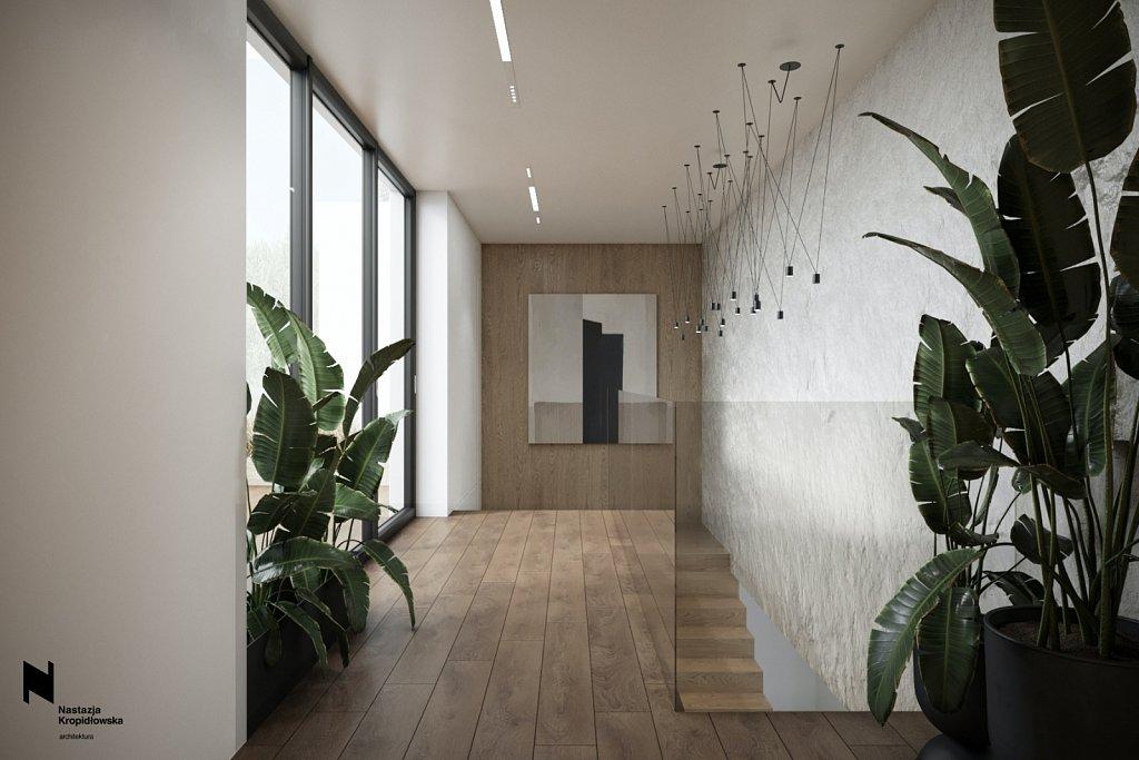 14-nastazja-kropidlowska-architektura-wnetrza-dom-Wielun-klatka-schodowa2.jpg